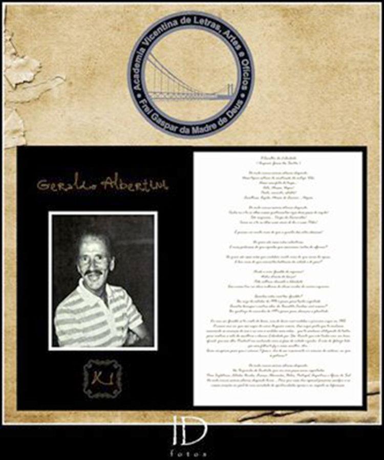 Cadeira-nº-11-Geraldo-Albertini